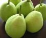 Kandungan Gizi MPASI Buah Apel dan Pir untuk Bayi