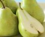 10 Manfaat MPASI Buah Apel dan Buah Pir untuk Bayi