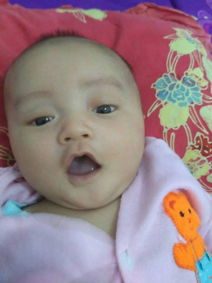 Warna Feses Bayi setelah MPASI Berwarna Hitam dan Merah